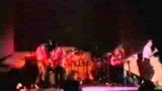 Zapętlaj Ant ti, ante tu voz Francis Ortiz Piramids 1988 | Frankiespub