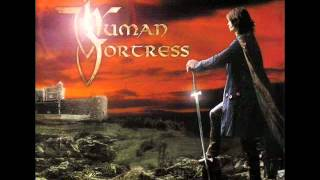 Play The Fortress (instrumental)