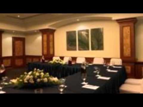 Video The zuri whitesands goa resorts casino 5