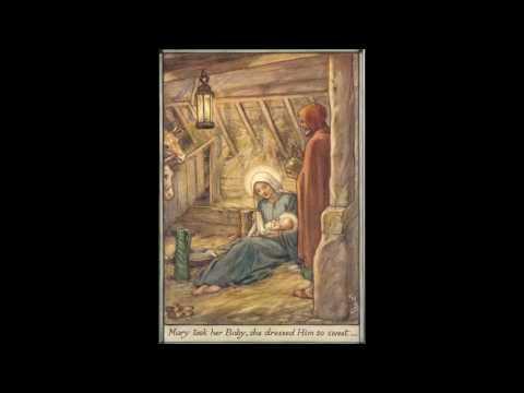 Ave Maria (Altra Volta String Quartet, Bach Gounod)