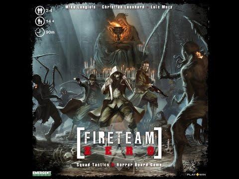 [FINALIZADA] miércoles 18 diciembre: Fireteam Zero Hqdefault