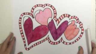 graffiti hearts draw og4