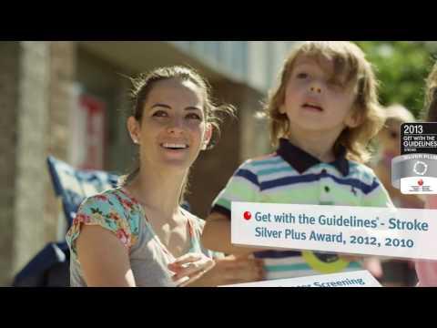 Atlantic General Hospital - Awards & Recognition