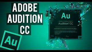 Şarkının Vokalini (Müziğini) Ayırma İşlemi Nasıl Yapılır ? Adobe Audition CC