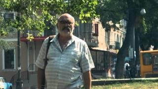 Прогулка по Одессе(Сначала услышал песню.Пронзительный гимн своей родине.Затем была Одесса. В 2008 г.сделал первый клип. Мне..., 2012-10-11T22:28:29.000Z)