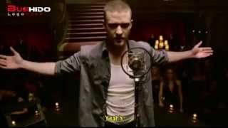 Justin Timberlake - What Goes Around...Comes Around (Legenda...