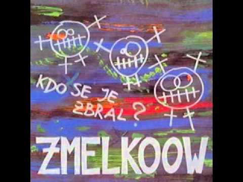 Zmelkoow  Yo!