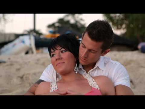 Couple Talk About Their Experience On an AVP Vacation Party from YouTube · Duration:  59 seconds