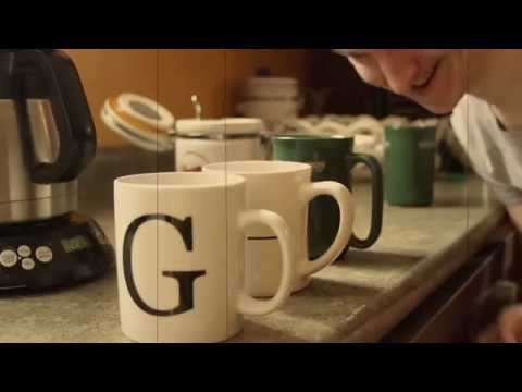 "Newbury - ""Ethylene"" (Official Music Video)"