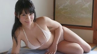 チャンネル登録ヨロシクね! 【オススメ】星名美津紀【必見】です。 勝...