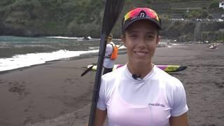 Madeira Ocean Challenge 2019