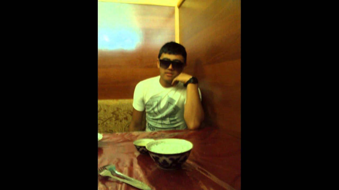 Узбек гей пазнакомлус