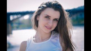 Первая и лучшая любовь - красивые девушки и прекрасная песня