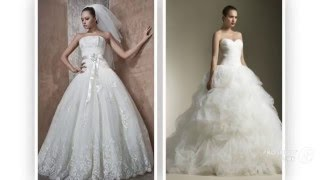 Свадебные платья оптом и в розницу(Хочешь купить свадебное платье? В стиле