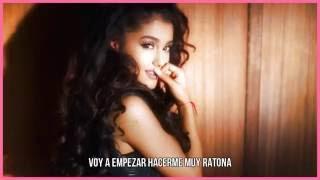 Ariana Grande - Esto es muy lol (Parodia de Let me Love you).