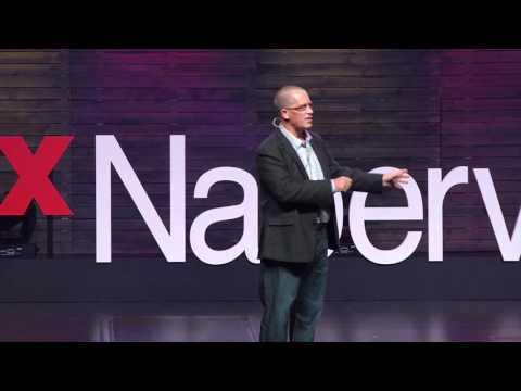 The heroin denial epidemic | Tim Ryan | TEDxNaperville