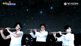 A Lover's Concerto 플룻 커버 - 소담(…
