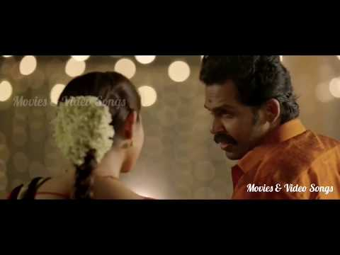 Kadaikutty Singam | Sandakkaari Video Songs | Karthi | Sayyeshaa | D. Imman