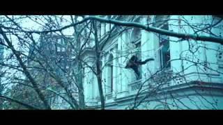 Nacidos Para Matar | Cine-Trailers.com