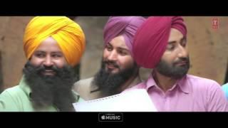 Toofan Rokne (FULL HD)   Ranjit Bawa   Toofan Singh   Latest Punjabi Movie   T Series   Voxobox