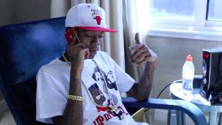 Download Soulja Boy - Tear It Up (Music ) HD MP3 song and Music Video
