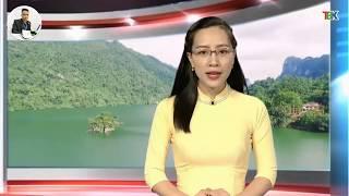 Xuất khẩu lao động Tỉnh Bắc Kạn.