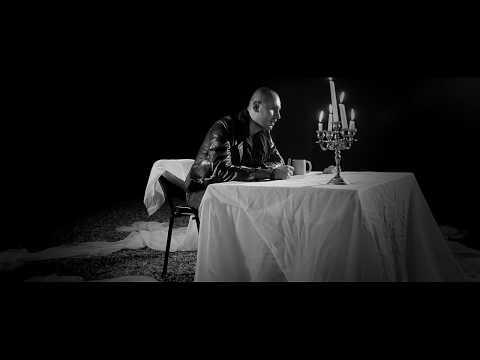 Adam B - Ochii tai ( Oficial Video )