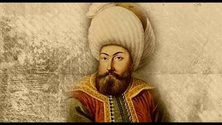 Osman Bey (Gazi) Amcası Dündar Beyi  Neden Öldürdü ?