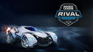 Rival Series EU - Week 1