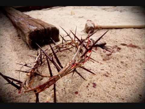 Historical events of the Crucifixion of Christ
