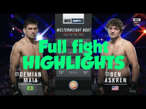 ben-the-funky-askren-full-fight-highlights