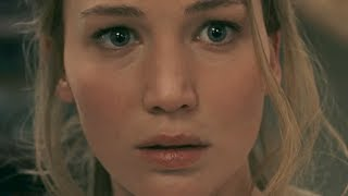 Mother! - Film Review