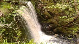 Lumiere Tales: River Flows in You (Yiruma)   Free Dance Music, Royalty Free Music