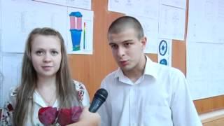 Защиты баклавров на кафедре ГМИ(, 2013-06-29T14:39:09.000Z)