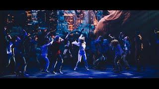 Bande-Annonce | RESISTE, La Comédie musicale de France Gall et Bruck Dawit