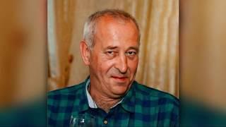 Аварии автобусов в Москве: повторение неизбежно