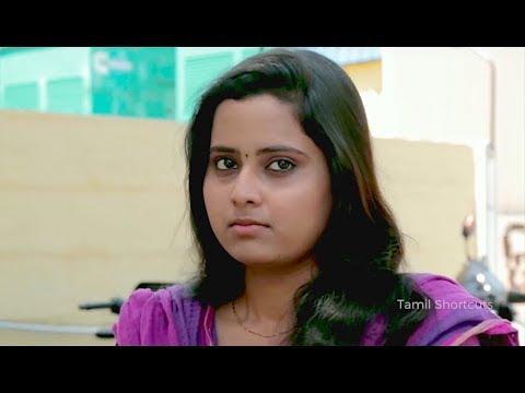 Unakul Naan - New Tamil Short Film 2017