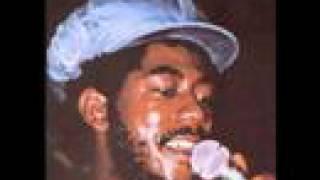 Johnny Clarke & King Tubby - Leggo Violence / Crisp Version