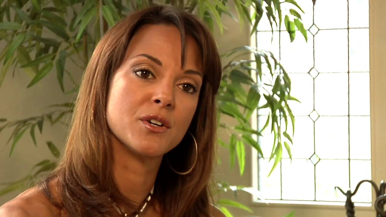 Youtube Eva LaRue naked (57 foto and video), Tits, Is a cute, Selfie, cameltoe 2019
