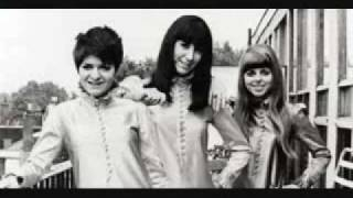 Reparata and the Delrons - Look In My Diary (1966)