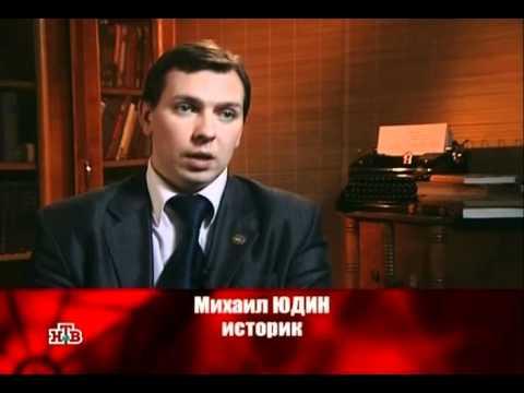 Яков Свердлов. Кремлёвские похороны.  серия -20.