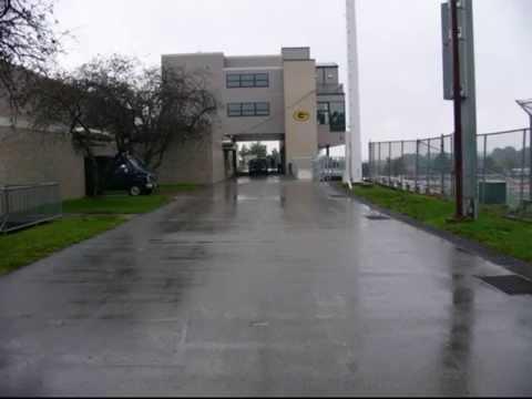 Gateway Senior High School