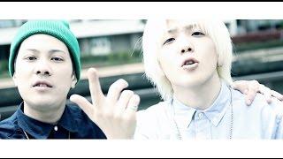 電波少女 - MO feat. NIHA-C