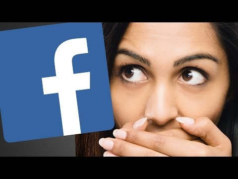 Facebook Secrets You Need To See