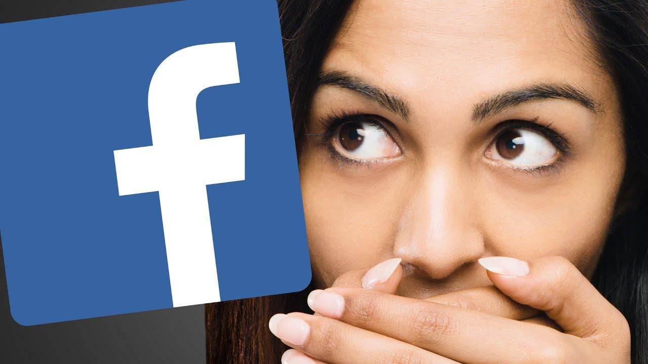 Cisco Talos: Kelompok Kriminal Online Jual Rincian Data Nasabah Bank di Facebook