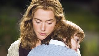 🎥 Как малые дети (Little Children) 2006 («XXI»)