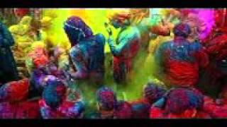 ek india happy wala full song