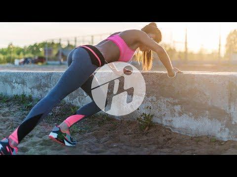 Best Running Music - Best Jogging Music - Best Gym Music 2019