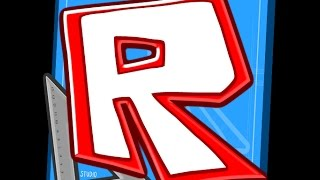 ROBLOX Candy Stadtentwicklung PLAY HIER: https://www.roblox.com/games/492843730/view?rbxp=21705628