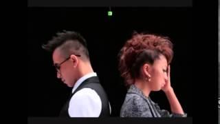 Lyrics/作詞: Shoko Fujibayashi Composer/作曲: Jeff Miyahara, Jeremy...